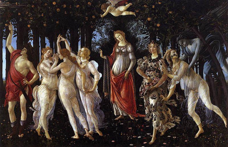 allegory-of-spring-primavera-by-sandro-botticelli.jpg