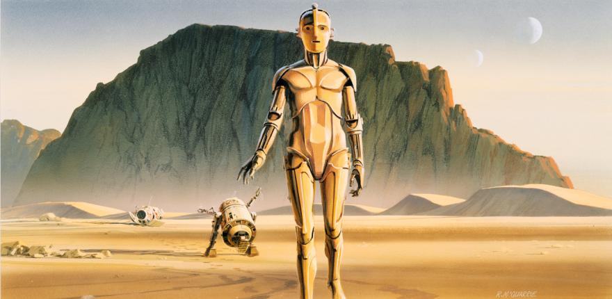 04-droids_b