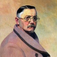 self-portrait-with-the-dressing-gown-1914-jpglarge